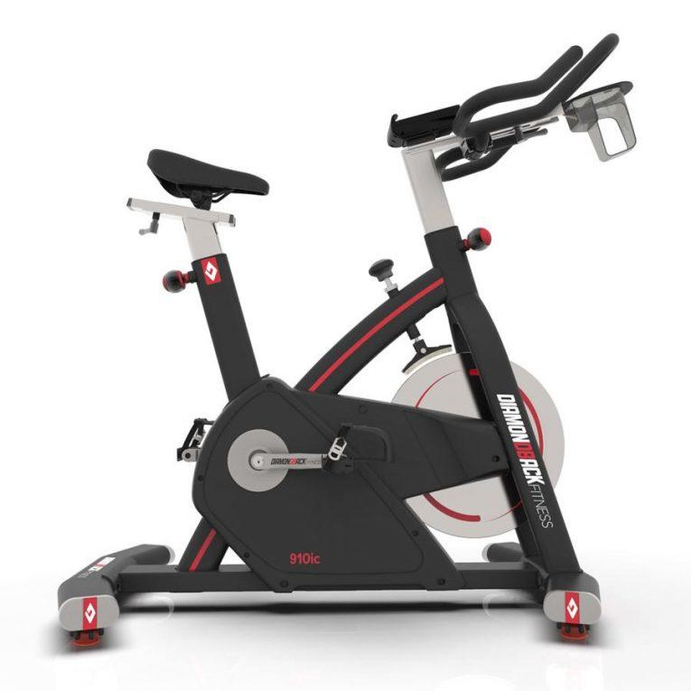 Diamondback 910ic Indoor Cycle