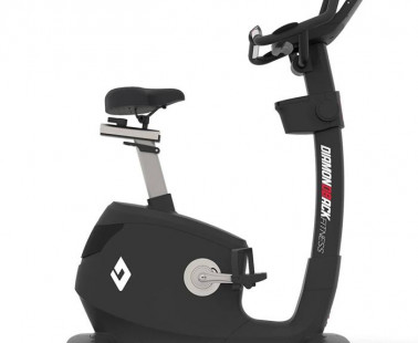 Diamondback 1260Ub Upright Bike Review