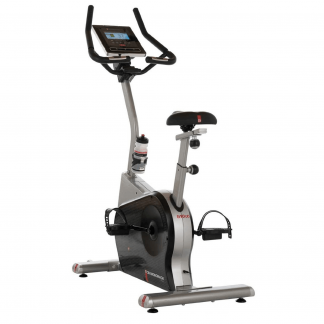 Diamondback 510Ub Upright Bike Review