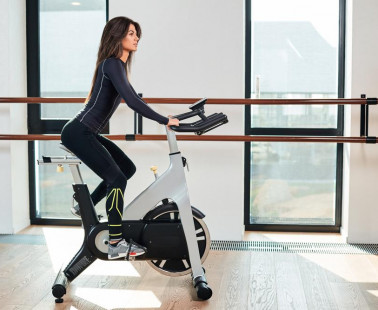 Exercise Bike Magnetic VS Flywheel  – Which Is Right For You