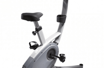 LifeSpan C7000i Commercial Upright Bike Review