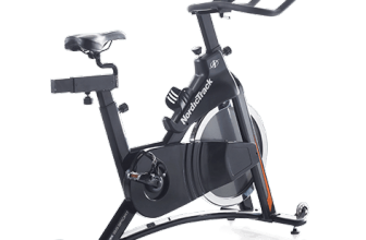 NordicTrack GX 3.5 Sport Review