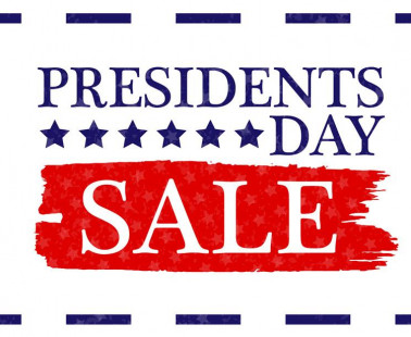 Presidents Day Exercise Bike Sales 2020