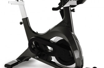 Sole Johnny G Indoor Bike Review