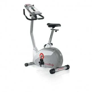 Schwinn 150 Upright Bike Review