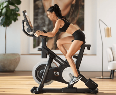 Best Home Exercise Bikes for 2020
