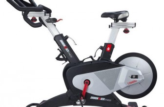 Diamondback Studio Cycle 1260Sc Review