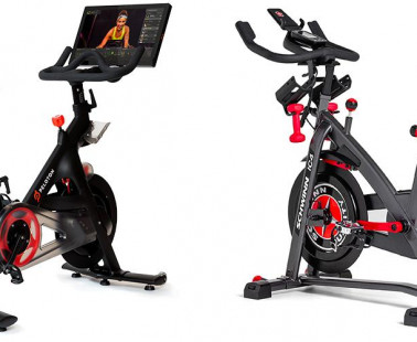 Peloton Vs. Schwinn Exercise Bike – Who Does It Better?